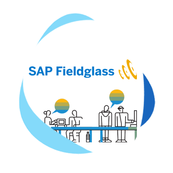 SAP-Fieldglass