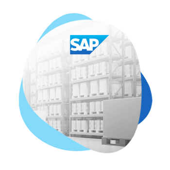 SAP-in-Wholesale-&-Distribution